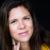 Profielfoto van Tina Evers